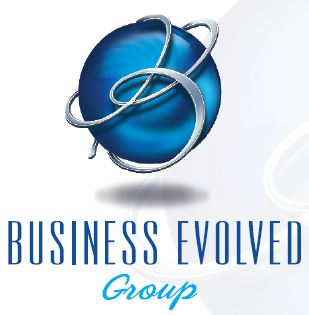 Business Evolved Group