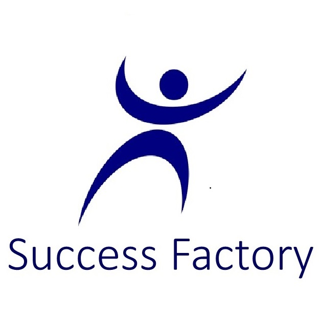 Success Factory Logo