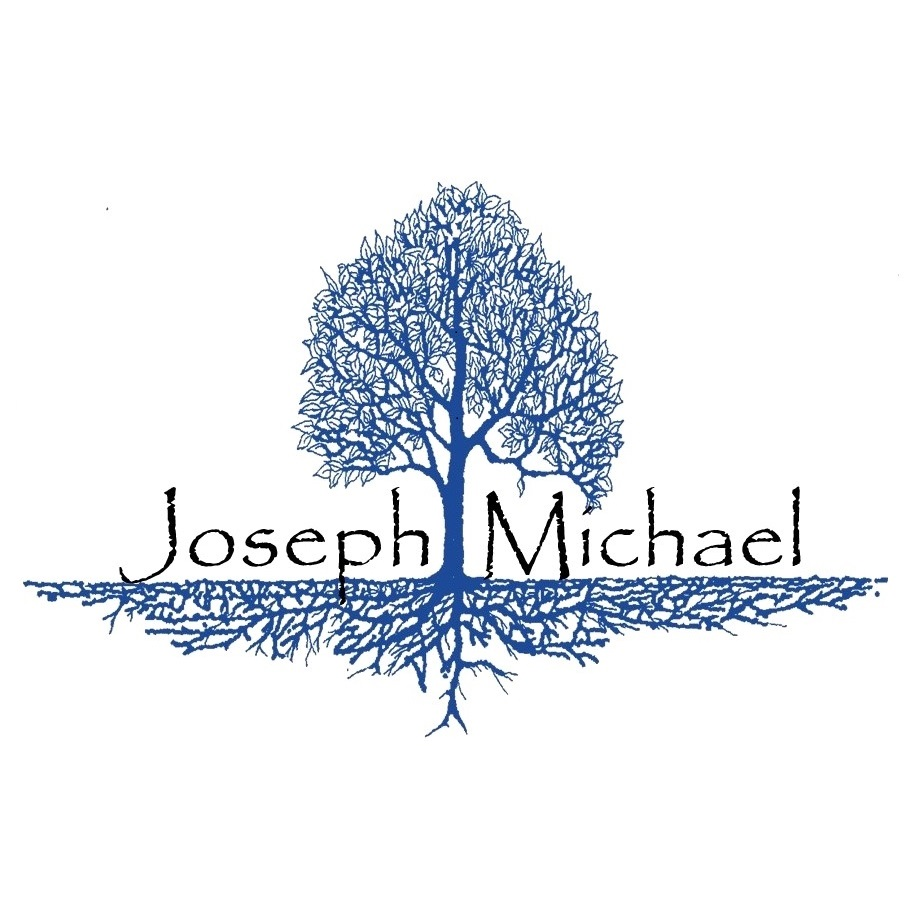 Joseph Michael Logo