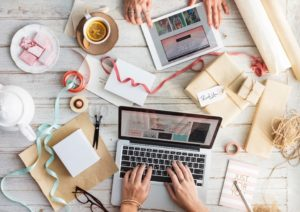6 Reasons Why Your Business Needs A Great Blog