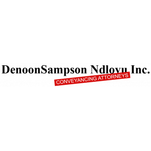 Denoon Sampson Ndlovu Inc
