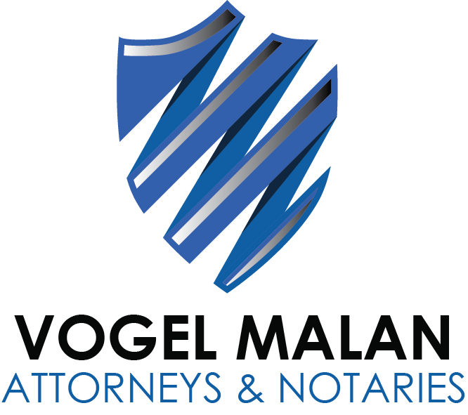 Vogel Malan Attorneys and Notaries