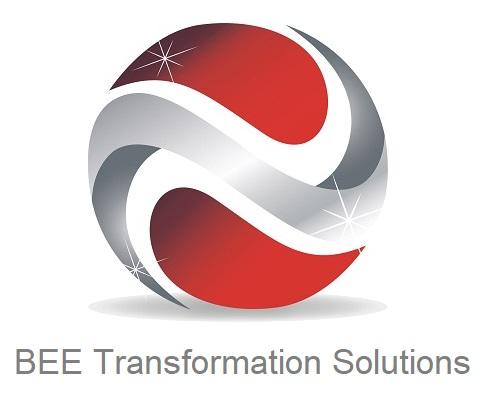 BTS_Company Logo-300px